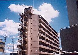 ロジュマン門真[3階]の外観