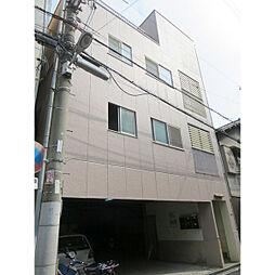 太田マンション[2階]の外観