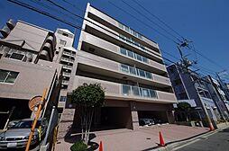 サンヴェール阪急塚口駅前