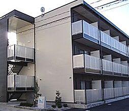 戸畑駅 3.7万円