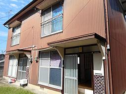 道ノ尾駅 4.0万円