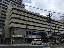 相模大野駅前分譲共同ビル