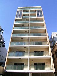 Osaka Metro谷町線 南森町駅 徒歩1分の賃貸マンション