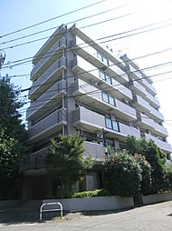 ウッドコート桜ヶ丘