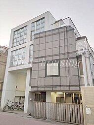 吉祥寺駅 5.2万円