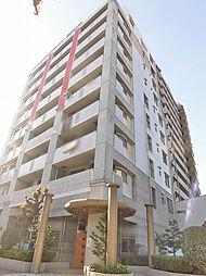 プロパレス堺駅前ピラーステージ6階