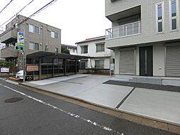 青井駅 1.0万円