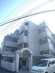 八王子駅 3.9万円