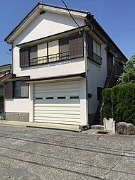 片瀬白田駅 4.5万円