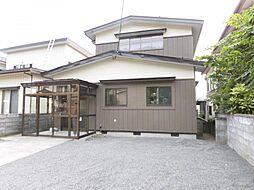 秋田県横手市羽黒町9-11