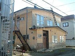 自衛隊前駅 1.8万円