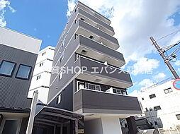 本千葉駅 6.6万円