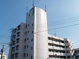 宮城野原駅 6.2万円