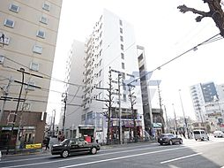本日ご案内可能新中野駅 上プラザ