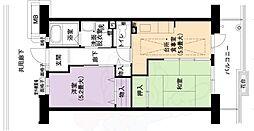 有松駅 6.9万円