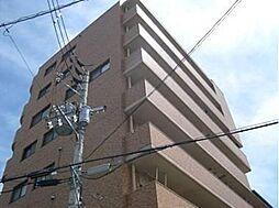 ダイアパレス県庁前[207号室]の外観