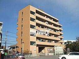 Cerisaie 錦[5階]の外観
