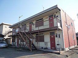 浜の宮駅 4.0万円