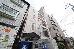 布施駅 3.3万円