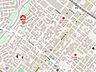 地図,1LDK,面積29.2m2,賃料4.9万円,札幌市営東西線 琴似駅 徒歩7分,JR函館本線 琴似駅 徒歩8分,北海道札幌市西区琴似四条3丁目