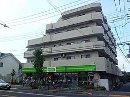 ライオンズマンション吉祥寺第6
