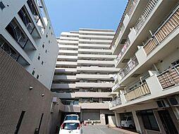 コスモ上福岡プレステージ 7階