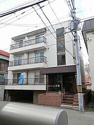 平岸駅 1.8万円