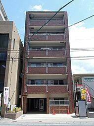 熊本市電B系統 新町駅 徒歩3分の賃貸マンション