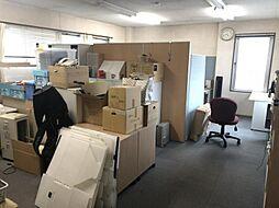 3階事務所2
