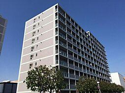 札幌市中央区南二十二条西12丁目