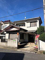 埼玉県加須市正能