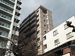 小金井本町ビル[912号室]の外観