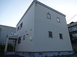 北海道札幌市西区西野七条10丁目18-37