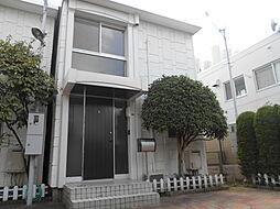 田園調布駅 23.0万円