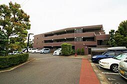 コスモ鎌ヶ谷ガーデンスクエアA棟