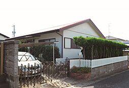 山口県下関市豊浦町豊洋台1丁目447-96