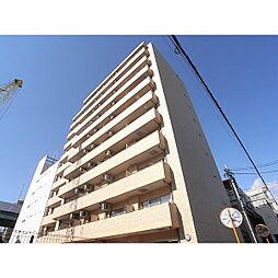 堀田駅 7.7万円