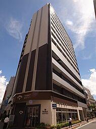 千葉駅 17.2万円