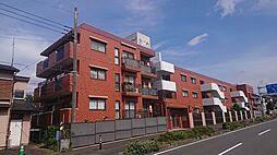 ライオンズマンション藤沢第2