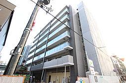 JR山陽本線 兵庫駅 徒歩4分の賃貸マンション