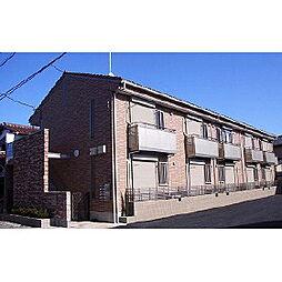 上尾駅 0.1万円