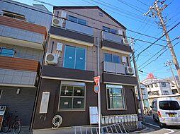 京成立石駅 4.5万円