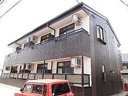 東浦町 マーサ21[0205号室]の外観