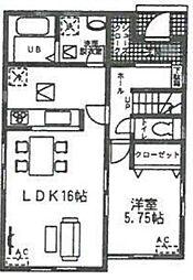 愛知県稲沢市祖父江町本甲三ツ屋37-1