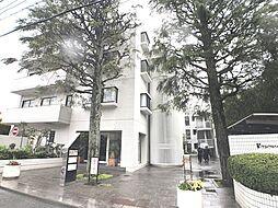 鎌倉雪ノ下ロイアルハイツ