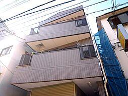 亀戸駅 7.3万円