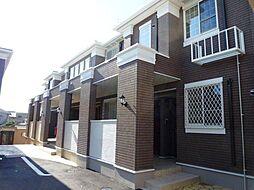 JR東海道・山陽本線 JR総持寺駅 徒歩30分の賃貸アパート