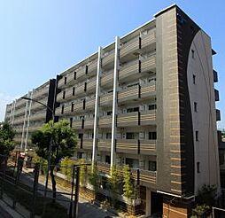 セレニテ甲子園II[0204号室]の外観