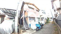百舌鳥駅 2.6万円