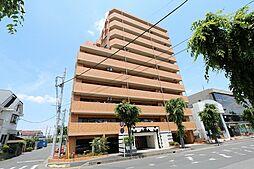 グリーンミユキ吉川駅前